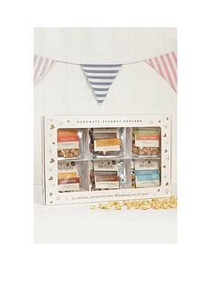 joe-sephs-joe-and-sephs-gourmet-popcorn-selection-box
