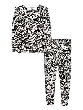 v-by-very-girls-leopard-print-pyjamas-multi