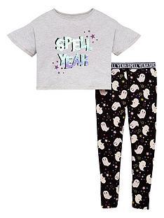 v-by-very-spell-yeah-halloween-sequin-pyjama