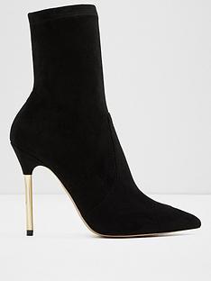 aldo-aldo-adwadia-stiletto-stretch-ankle-bootie-with-metal-heel