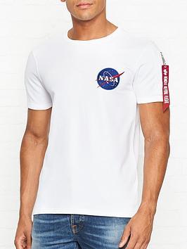 alpha-industries-nasanbspheavy-t-shirt-white