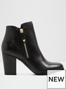 aldo-aldo-naedia-ladies-ankle-boot-with-side-zip