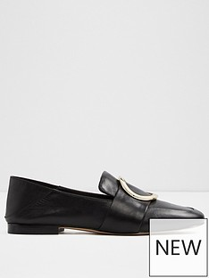 aldo-cadericia-round-toe-loafer