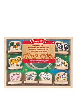 melissa-doug-my-first-wooden-stamp-set-animals