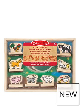 melissa-doug-my-first-wooden-stamp-set-animals