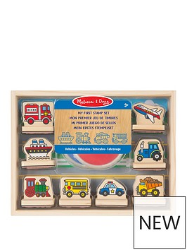 melissa-doug-my-first-wooden-stamp-set-vehicles