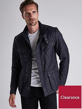 barbour-international-ariel-polarquilt-jacket-navy