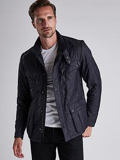 barbour-international-ariel-polarquilt-jacket