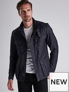 barbour-international-ariel-polarquilt-jacket