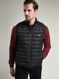barbour-international-impeller-giletnbsp--black