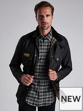 barbour-international-slim-wax-jacket