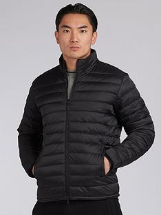 barbour-international-impeller-jacket-black
