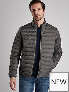 barbour-international-impeller-jacket