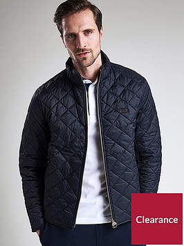 barbour-international-gear-quiltted-jacket