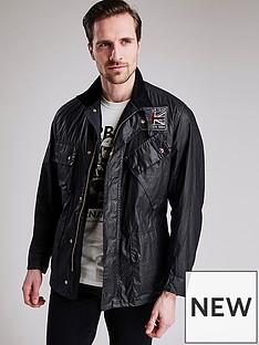 barbour-international-mcqueen-joshua-wax-jacket