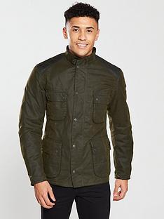barbour-international-weir-wax-jacket