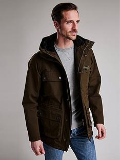 barbour-international-endo-hooded-jacket