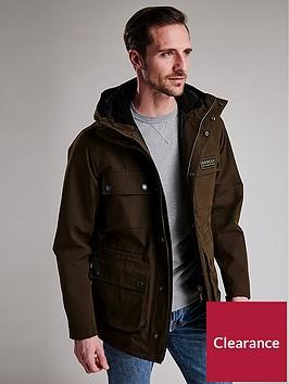 barbour-international-endo-hooded-jacket