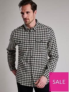 barbour-international-killinger-checked-shirt