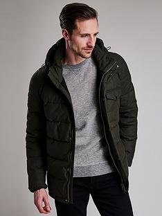 barbour-international-pivot-quiltted-hooded-jacket