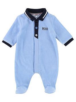 boss-baby-boys-sleepsuit-gift-box-chambray-blue