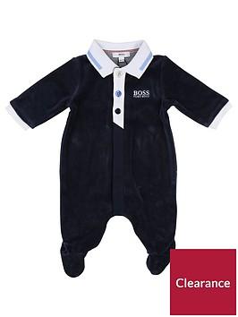 boss-baby-boys-sleepsuit-gift-box-navy