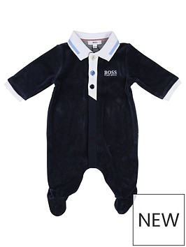 boss-baby-boys-sleepsuit-gift-box