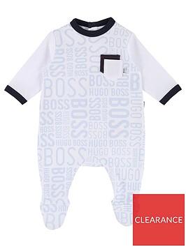 boss-baby-boys-pocket-sleepsuit-gift-box-white-blue