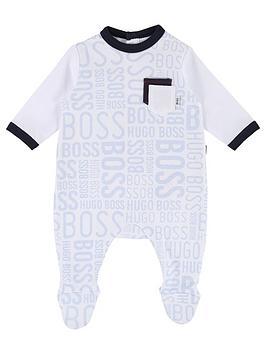 boss-baby-boys-pocket-sleepsuit-gift-box