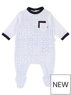 boss-baby-boys-pocket-sleepsuit