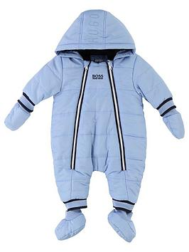 boss-baby-boys-snowsuit-mittens-amp-booties