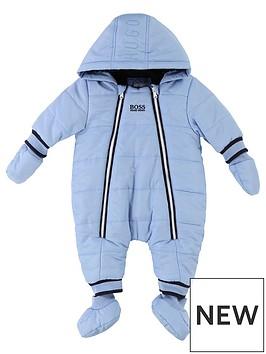 boss-baby-boys-snowsuit-mittens-amp-booties