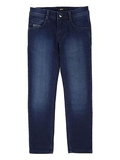 boss-boys-jeans-mid-wash-denim