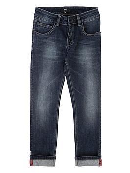 boss-boys-jeans-denim