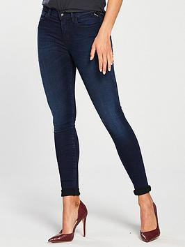 replay-replay-joi-jeggin-high-rise-jean-dark-wash