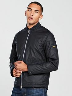 barbour-international-injection-wax-jacket-navy