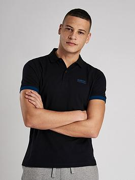 barbour-international-trunk-polo