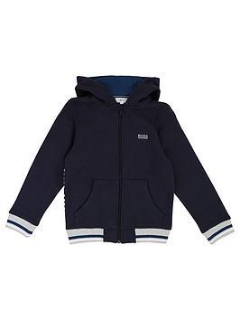 boss-boys-logo-back-tracksuit-hoodienbsp--navy
