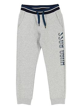boss-boys-side-logo-tracksuit-jogging-bottoms