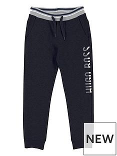 boss-boys-side-logo-tracksuit-jogging-bottoms