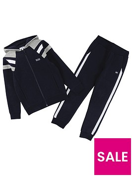 boss-boys-hoodienbsptracksuit-grey-navy