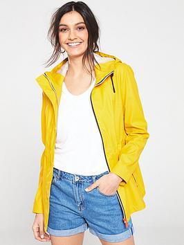 hunter-hunter-original-lightweight-rubberised-jacket