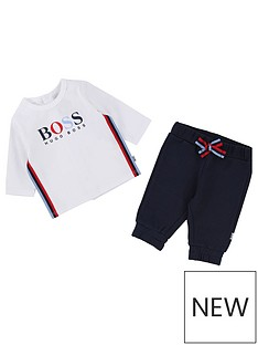 boss-baby-boys-long-sleeve-t-shirt-amp-jogger-gift-set