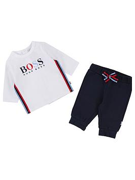 boss-baby-boys-long-sleeve-t-shirt-and-jogger-gift-box-set-navy-white