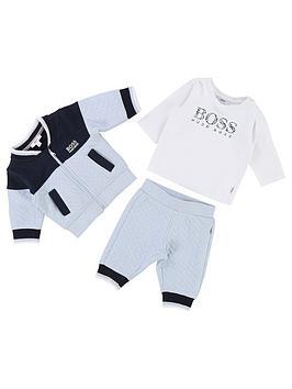 boss-baby-boys-long-sleeve-t-shirt-jacket-jogger-gift-set