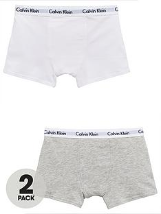 calvin-klein-boys-2-pack-trunk