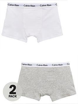 calvin-klein-boys-2-pack-trunk