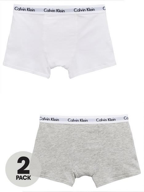 calvin-klein-boys-2-pack-trunks-whitegrey
