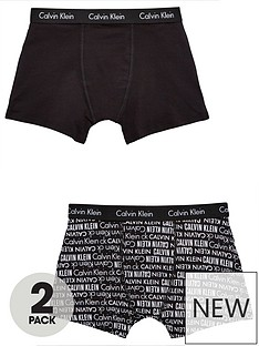 calvin-klein-boys-2-pack-logo-trunk
