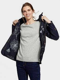 joules-newdale-quilted-coat